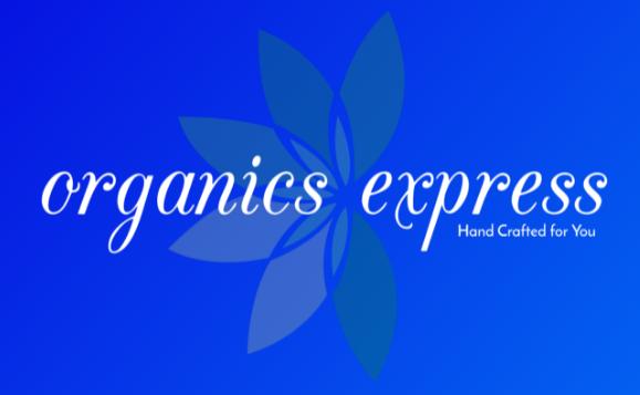 organics.express